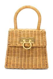 686 best bags images on pinterest bags mark cross and wicker