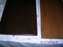 How To Gel Stain Cabinets by 33 Best Renovation Images On Pinterest General Finishes Gel