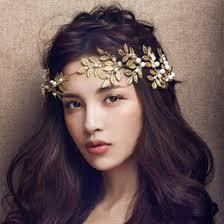 forehead headband gold forehead headband online gold forehead headband for sale