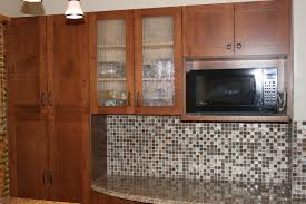 rona kitchen cabinets prices kitchen