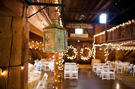 rustic wedding venues in ma massachusetts barn wedding at smith barn barn weddings