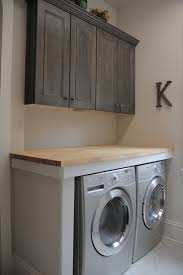 Marsh Kitchen Cabinets by Other Spaces Traditional Laundry Room Other By Marsh