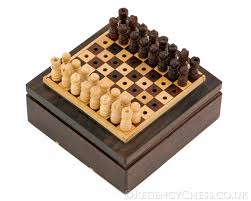 Colorado travel chess set images 3 inch rosewood pegged mini travel chess set dg018 19 08 jpg