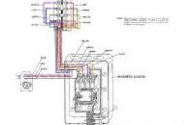 electric motor starter circuit diagram 4k wallpapers