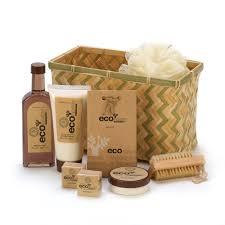 bath body gift sets 10001121 d1121 eco nomy deluxe bath basket