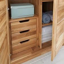 Schlafzimmer Naturholz Uncategorized Kleines Kleiderschrank Massivholz Mit Holz Schrank