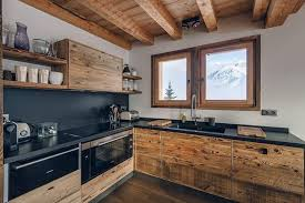 cuisine chalet moderne beautiful chalet cuisine photos lalawgroup us lalawgroup us