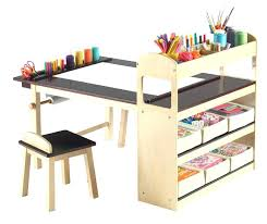 bureau design enfant bureau evolutif enfant az desk by guillaume bouvet bureau evolutif