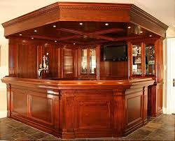 wine bar designs for home traditionz us traditionz us