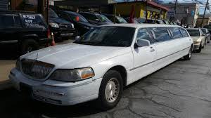 lexus for sale windsor lincoln town car for sale in new york carsforsale com