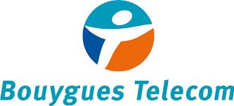 bouygues telecom siege bouygues telecom siège social coordonnées informations