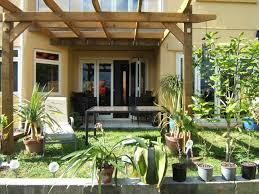 room to rent in ebbtide way tauranga liz and phil room to rent
