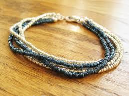 diy bracelet with beads images 16 easy seed bead bracelet patterns guide patterns jpg