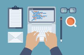 web application testing tools dynatrace