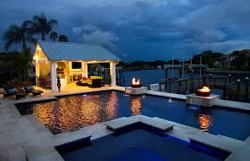 pool cabana ideas pool cabana ideas traditional with pavers hot tub and accessories