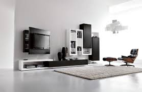 cool contemporary furniture grey and white awesome white grey