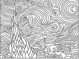 middle coloring pages vitlt com