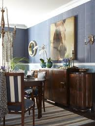 58 best art deco dining room images on pinterest dining rooms