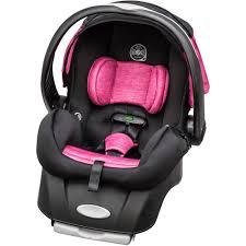 seat infant car seats walmart com