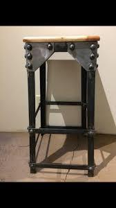 bar stools ballard designs outlet chippendale counter stools full size of bar stools ballard designs outlet chippendale counter stools ballard design furniture sale