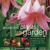 Carol Klein Life In A Cottage Garden - life in a cottage garden carol klein 9781846078712