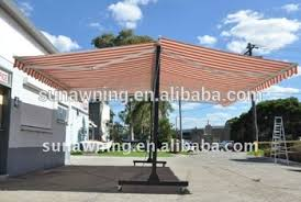 Freestanding Awning Unique Elegant Design Outdoor Freestanding Awning For Car Buy
