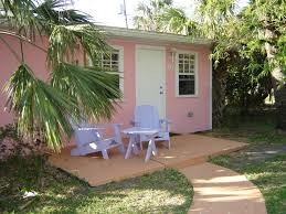 tiny houses in florida one of those eco friendly mortgage