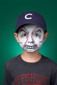 best 20 face painting for boys ideas on pinterest halloween