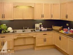 Ada Kitchen Design Awpl Kitchen Alanharpdesign