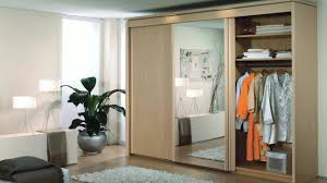 Sliding Mirror Wardrobe Imperial Slide Robe Collection Wardrobe Solution Centre At Larry O