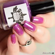 lynb designs you u0027ve been gilmored collection polish and paws