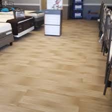 mattress firm black friday ad mattress firm la quinta 20 photos u0026 19 reviews mattresses