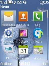 themes of java free java samsung galaxy s3 app download in themes wallpapers