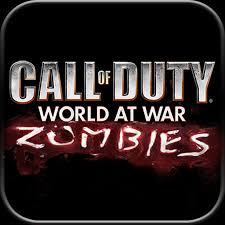 black ops zombies apk call of duty zombies on the app store