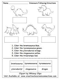 the 25 best dinosaur worksheets ideas on pinterest dinosaurs