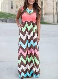chevron maxi dress always in style chevron maxi dress length skirts maxi