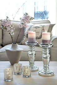 center table decorations living room table decorations ad living room home decor