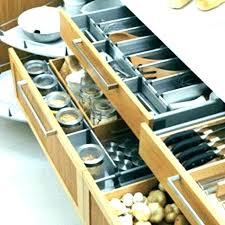 kitchen cabinet knife drawer organizers kitchen cabinet knife drawer organizers kitchen cabinet drawer