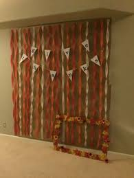 Photobooth Ideas Photobooth Idea Love This Only In Front Of A Pretty Fall