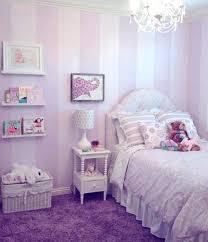purple and green bedroom purple and green bedrooms zauto club