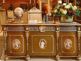 French Louis Bedroom Furniture by French Rococo Style Golden King Size Bed Fantastic Royal Brass