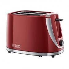 Grundig Toaster Toasters