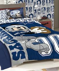 dallas cowboys bedroom set show home design with dallas cowboys