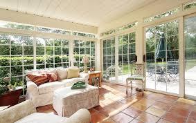 spanish home interior design spanish home interior design home