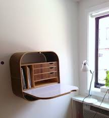 Study Table Design 2014 Trend Floating Wooden Study Table Design Furniture