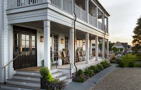 5 best hamptons hotels for a summer getaway photos architectural