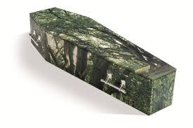 cardboard coffin cardboard coffins australian made recycled crane funerals