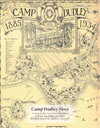 Dartmouth Campus Map 2015 Spring Camp Dudley News By Camp Dudley Issuu