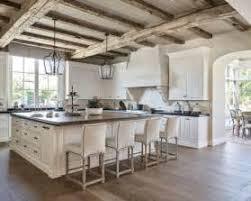 modern traditional kitchen design ideas u0026 remodel pictures houzz