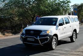 toyota commercial vehicles usa malawi u2013 best selling cars blog